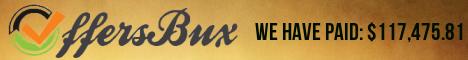 https://www.offersbux.com/livebanner.php