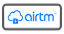AirTM Payment