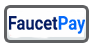 FaucetPay Payment